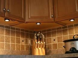 under cabinet lighting without wiring. Delighful Wiring Led Under Cabinet Lighting Hardwired  Luxury Direct On Under Cabinet Lighting Without Wiring E
