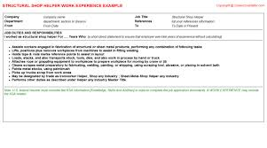 Resume CV Cover Letter  add to cart  auto car automotive manager     LiveCareer