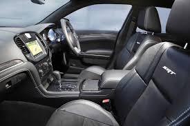 2014 chrysler 300 interior. 2014 chrysler 300 srt8 core interiorjpg interior t