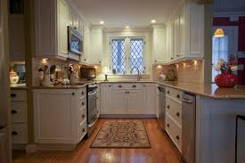 Small Kitchenettes Remodel Ideas Beauteous Small Kitchen Remodel Ideas 8