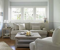 Shabby Chic White Coffee Table Shabby Chic Sofas With Wooden Coffee Table Home Interior Exterior