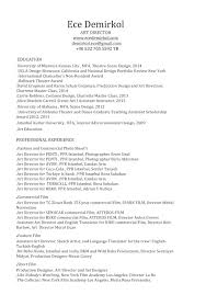 production artist resume resume production artist resume