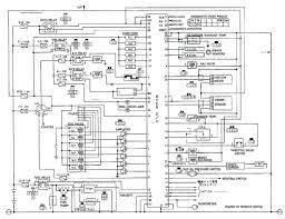 2005 pt cruiser fuse box diagram as well awd drivetrain diagram 2004 pt cruiser fuse box location 2005 pt cruiser fuse box diagram as well awd drivetrain diagram rh 107 191 48 167