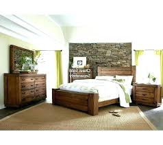 Levins Bedroom Furniture Bedroom Furniture Bedroom Furniture Bedroom ...