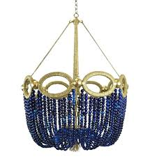 blue beaded chandelier contemporary blue beaded chandelier best of best let there be light images on blue beaded chandelier