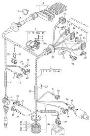touareg fuse diagram wiring library 2014 volkswagen tiguan fuse diagram imageresizertool com 2009 vw tiguan engine diagram 2013 vw tiguan engine