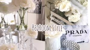 bedroom dresser decorating ideas. B E D R O M Dresser Decor | Decorating Ideas Bedroom