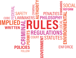 non compete agreements and restrictive covenants the case law firm related articles