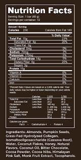 hershey dark chocolate bar nutrition facts. Modren Nutrition Placeholder And Hershey Dark Chocolate Bar Nutrition Facts L