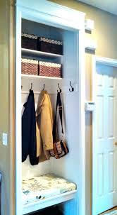 how to build a coat closet coat closet cabinet fresh ideas coat wardrobe cabinet entryway closet how to build a coat closet