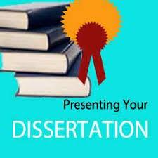 Professional Cv Writing In Karachi   Europass Cv Format English AinMath Get Discount