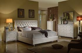 Manhattan Bedroom Furniture Mcferran Furnishing B1500 Manhattan 4 Pc Bedroom Set O Usa