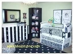 nursery area rugs nursery room rugs baby room rugs boy rugs for baby room area rug nursery area rugs