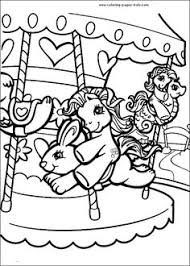 my little pony color page cartoon characters coloring pages color plate coloring sheet printable coloring picture