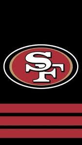 49ers logo iphone wallpaper san francisco 49ers themes logos wallpaper and san francisco 49ers
