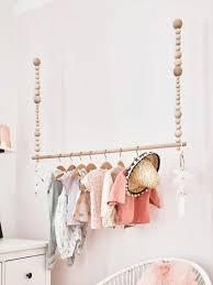 Babyzimmer in grau und rosa gestalten entzuckende ideen fur eine madchenhafte einrichtung kinder zimmer madchen mobel kinderzimmer fur madchen. Babyzimmer Fur Madchen Schon Einrichten Westwing