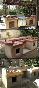 courtyard furniture ideas. 16 Budget Friendly DIY Backyard Furniture Ideas You Need To See Courtyard E