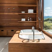 contemporary bathroom by helius lighting group beach style balcony helius lighting group