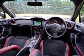 2015 subaru brz interior.  Interior BRZ TS Interior And 2015 Subaru Brz Interior 0
