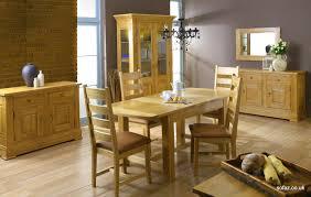 Big Lots Dining Room Sets Fresh Big Lots Dining Room Table  On - Expandable dining room table sets