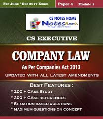 mistakes in cs exam few reason to not pass in cs exam dear cs students you can post your query questions regarding self study of cs about questions about pattern of answer any thing you want to ask experts