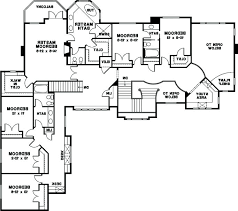 8 bedroom house plans photo 1 of 3 eight bedroom house plans 1 8 bedroom house plans 7 bedroom 8 bathroom house plans