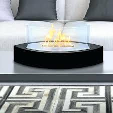 diy ethanol fireplace table top ethanol fireplace table top ethanol fireplace diy ethanol fireplace burner