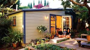 prefab office shed. Home Office Shed For Use Revival Conversion Prefab