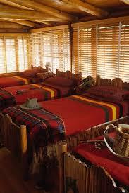 cabin style furniture. molesworth style furniture alternative to bunk room cabin