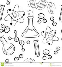 Small Picture Awesome Chemistry Coloring Book Photos New Printable Coloring