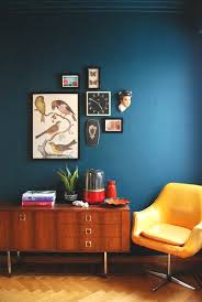 Captivating Paint One Wall Photos - Best idea home design .