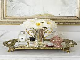 dresser trays perfumes  bestdressers