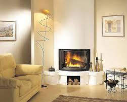 corner fireplace design small corner gas fireplaces gas corner fireplace design ideas corner fireplace designs modern corner fireplace design