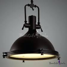 industrial look pendant lights unbelievable innovative lighting fashion style interior design melbourne