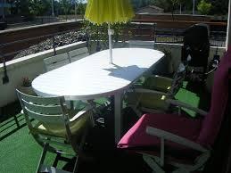 Furniture Great Experience At Suburban Furniture — Marigoldyoga
