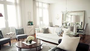 Full Size of Dining Roombeautiful Small Living Rooms Amazing Living Dining  Room Ideas Amazing