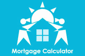 pay back loans calculator early mortgage payoff calculator repay your home loan early