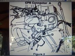 jeep cherokee trailer wiring diagram  1990 jeep cherokee trailer wiring diagram wiring diagram and hernes on 1990 jeep cherokee trailer wiring