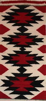 navajo rug designs. Fourth Night Navajo Rug 15 Native American Rugs Furniture Unique Garlands Designs