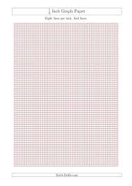 1 8 Graph Paper 8 3 Slope You Can Use Ratios To Describe