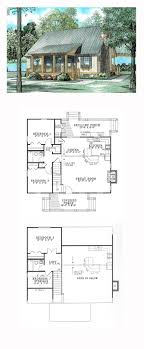 Small 3 Bedroom Cabin Plans 17 Best Images About Amazing House Plans On Pinterest One