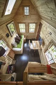 Small Picture Tiny Home Interiors Tiny House Interior Design Tiny House