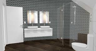 designer bathroom. Designer Bathroom