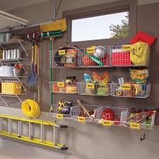 diy garage storage projects ideas decorating your diy garage storage ideas uk