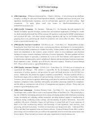 Resume Distribution Warehouse Distribution Center Resume Sales Distribution Lewesmr 18