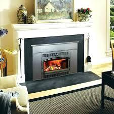 wood burning fireplace insert reviews wood burning fireplace inserts reviews linear fireplace electric wood burning inserts wood burning fireplace insert