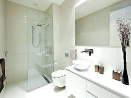 modern bathroom floor tiles. Modern Bathrooms Ideas Small White Bathroom Floor Tiles Texture . O