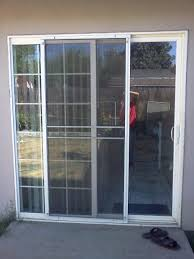 replacement sliding patio door screen. stylish repair patio screen door i have loosened the screws top and bottom but replacement sliding c
