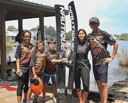 Community Sports: Florida boost for Yoong siblings | The Star