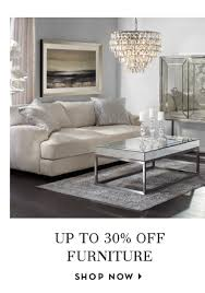 Home Décor Store Affordable & Modern Furniture